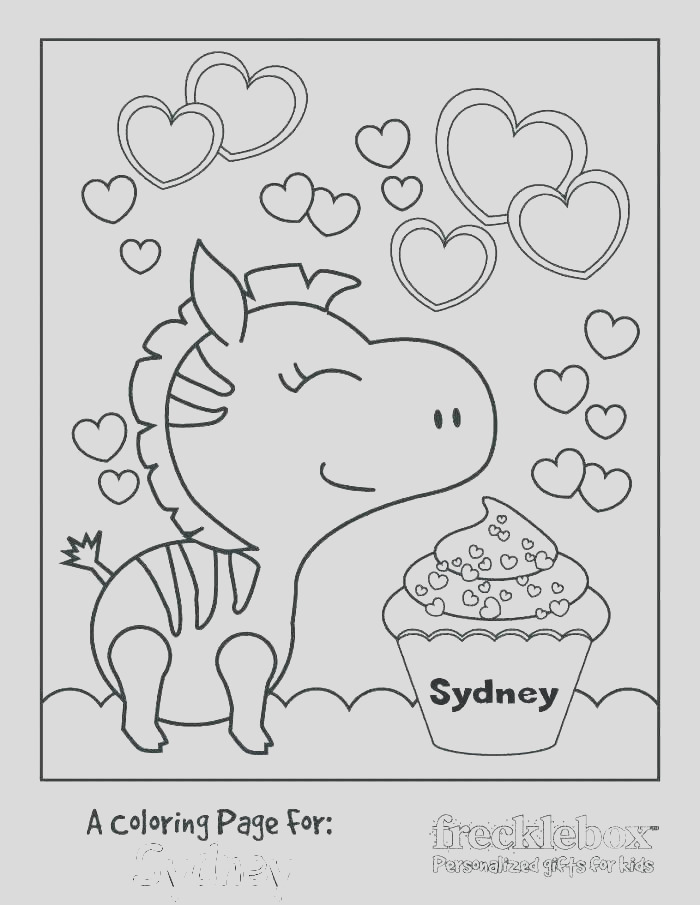 convert photo to coloring page