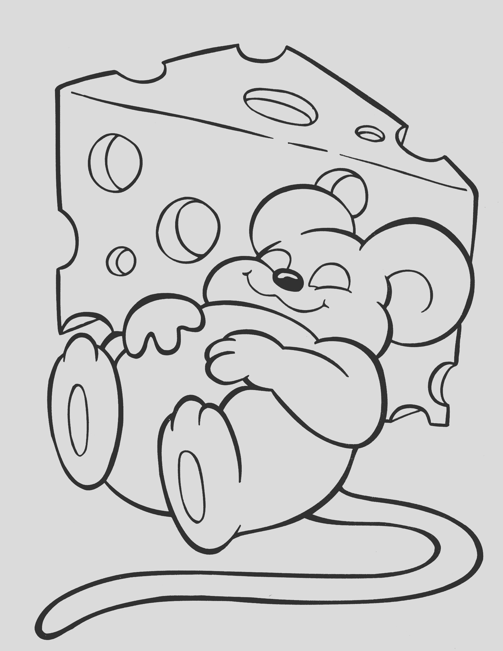 turn picture into coloring page photoshop turn pictures into coloring pages for free crayola picture page