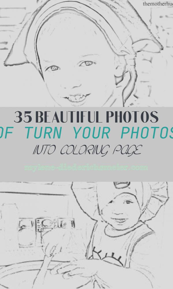 Turn Your Photos Into Coloring Page Luxury Best 10 Turn S Into Coloring Pages Free Best