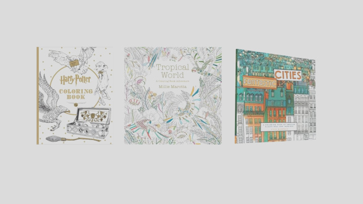 why adult colouring books are good for you 2
