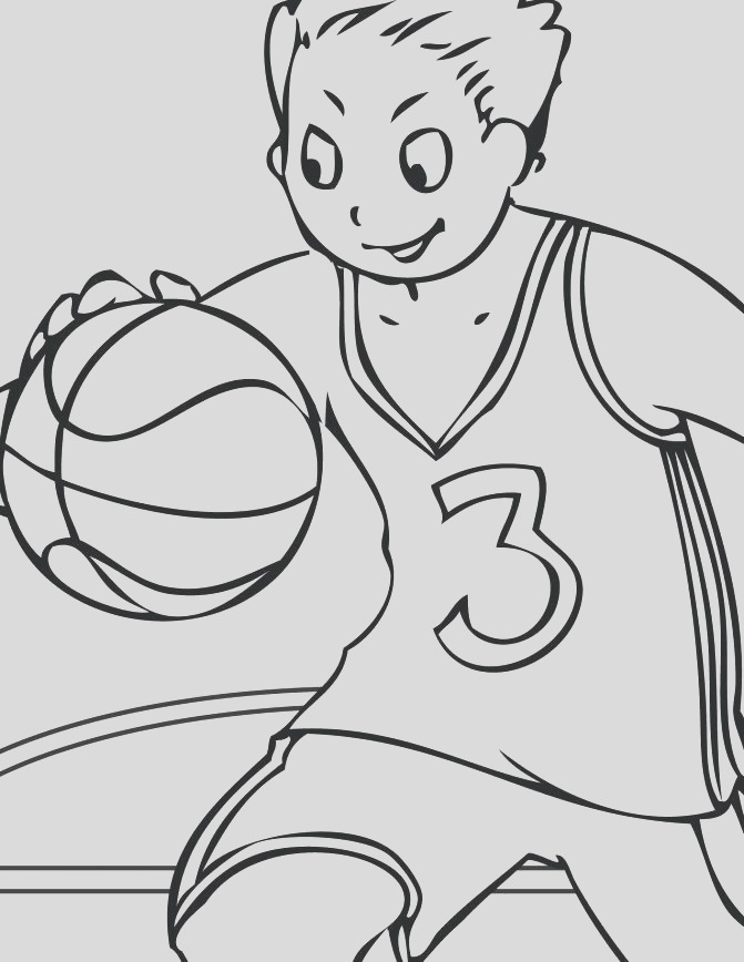 kentucky wildcats coloring pages