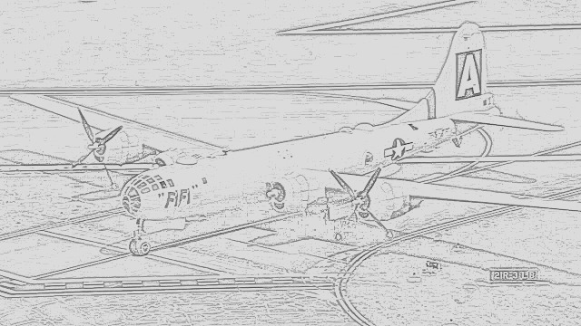 coloring pages world war ii ers