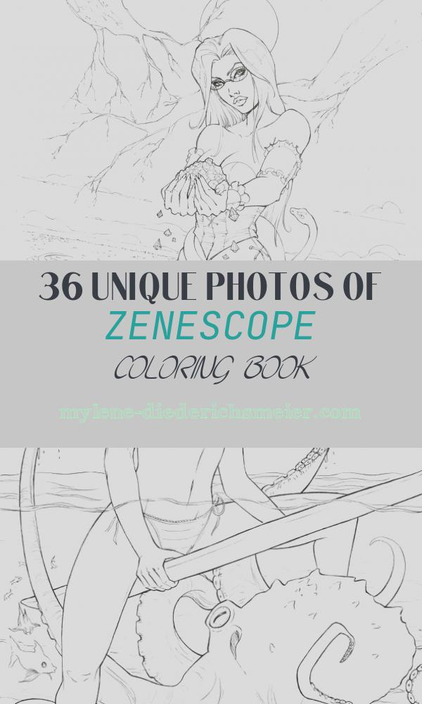 Zenescope Coloring Book Awesome Zenescope Coloring Book Coloring Pages