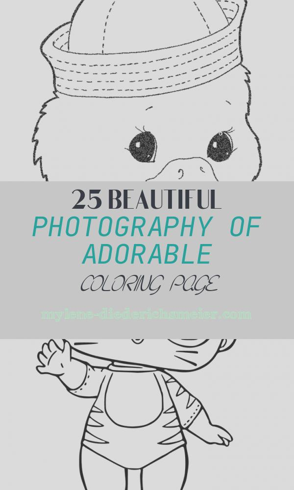 Adorable Coloring Page Elegant top 20 Free Printable Duck Coloring Pages Line