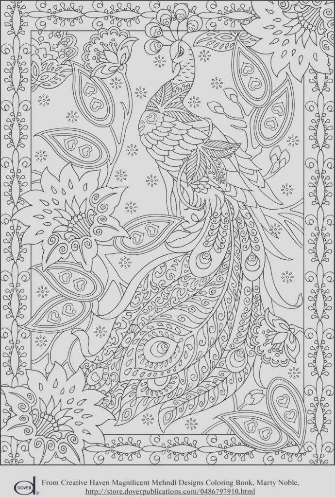 coloring pages ideas about adult coloring on coloring pages