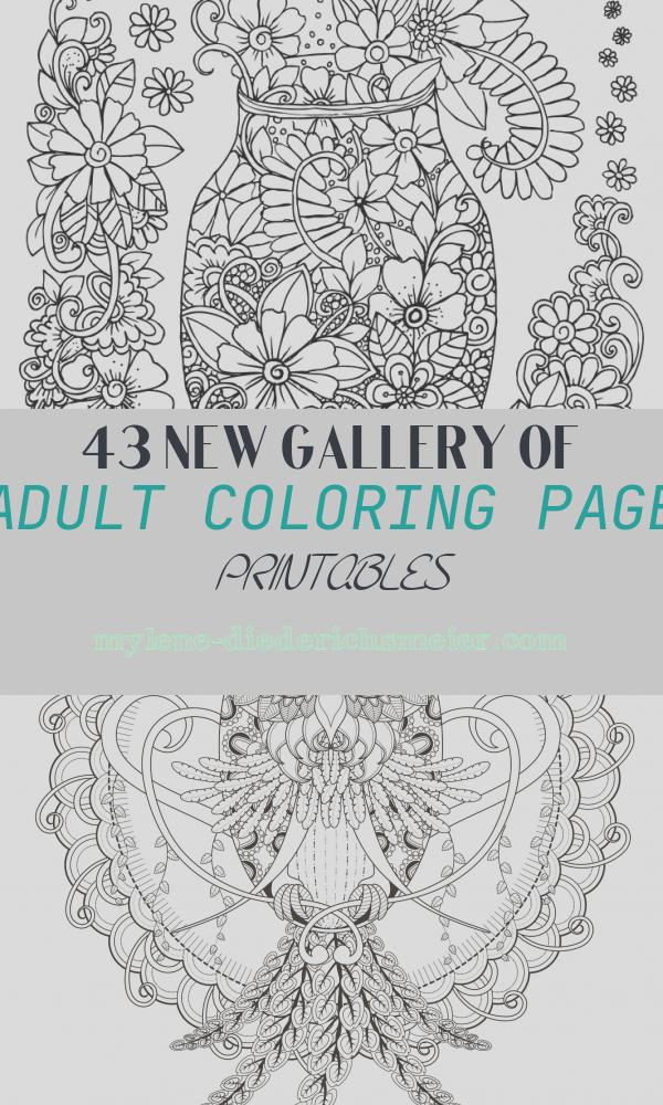 Adult Coloring Page Printables Inspirational Pin by Denise bynes On Coloring Sheets