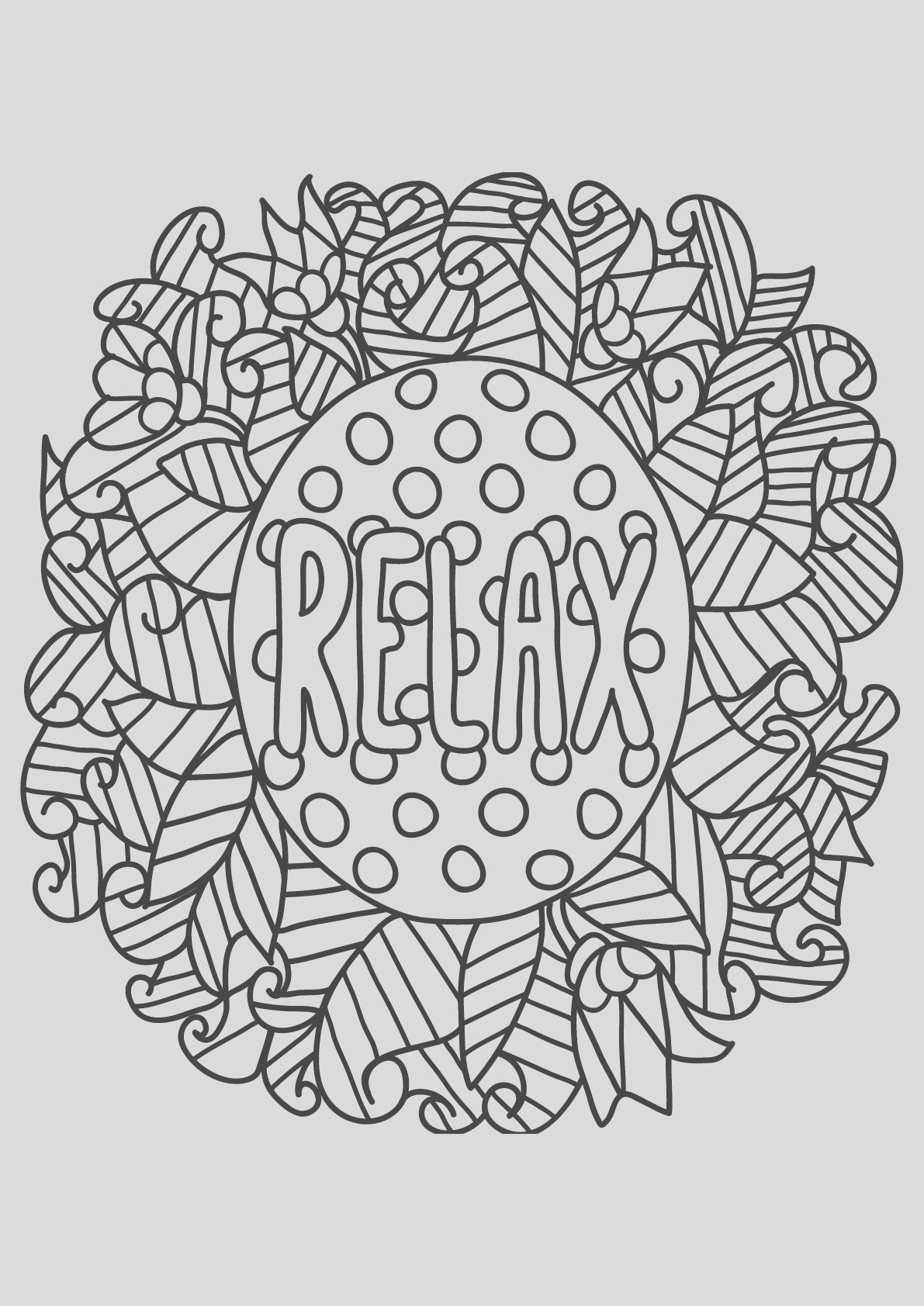 image=quotes coloring free book quote 19 1