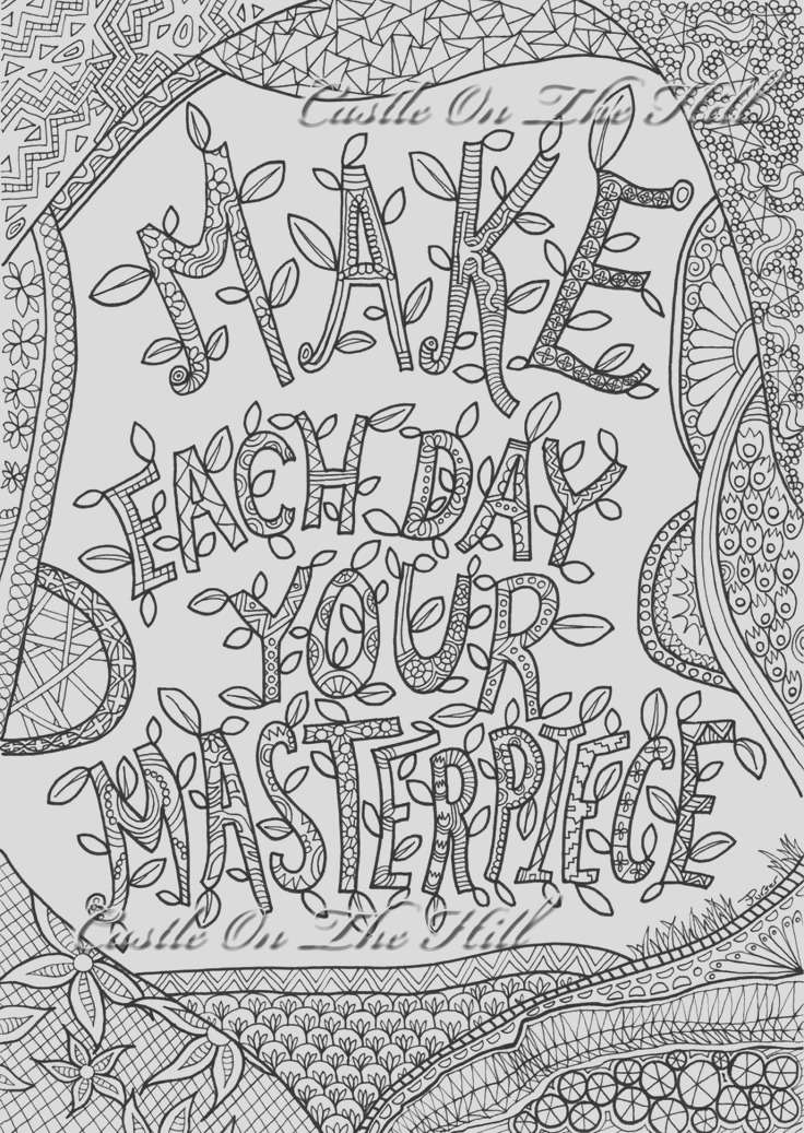 color art therapy quotes sayings and words
