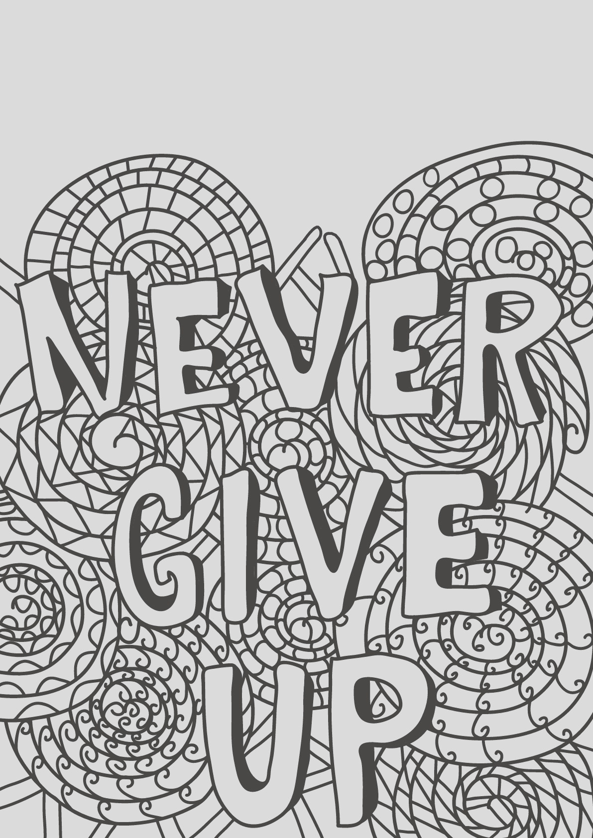 quotes image=quotes coloring free book quote 14 1