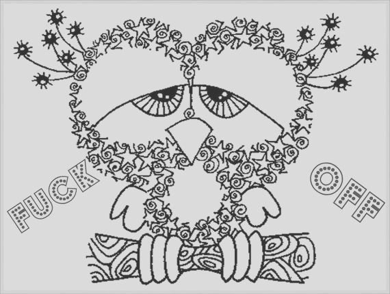 curse word coloring pages adult coloring