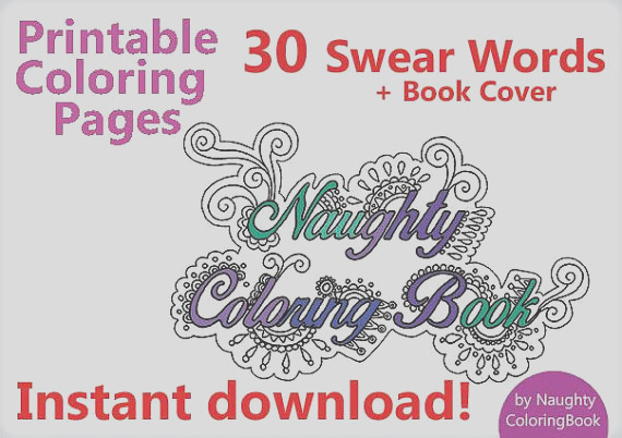 adult coloring book adult coloring pages