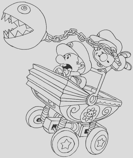 airplane coloring pages to print for kids