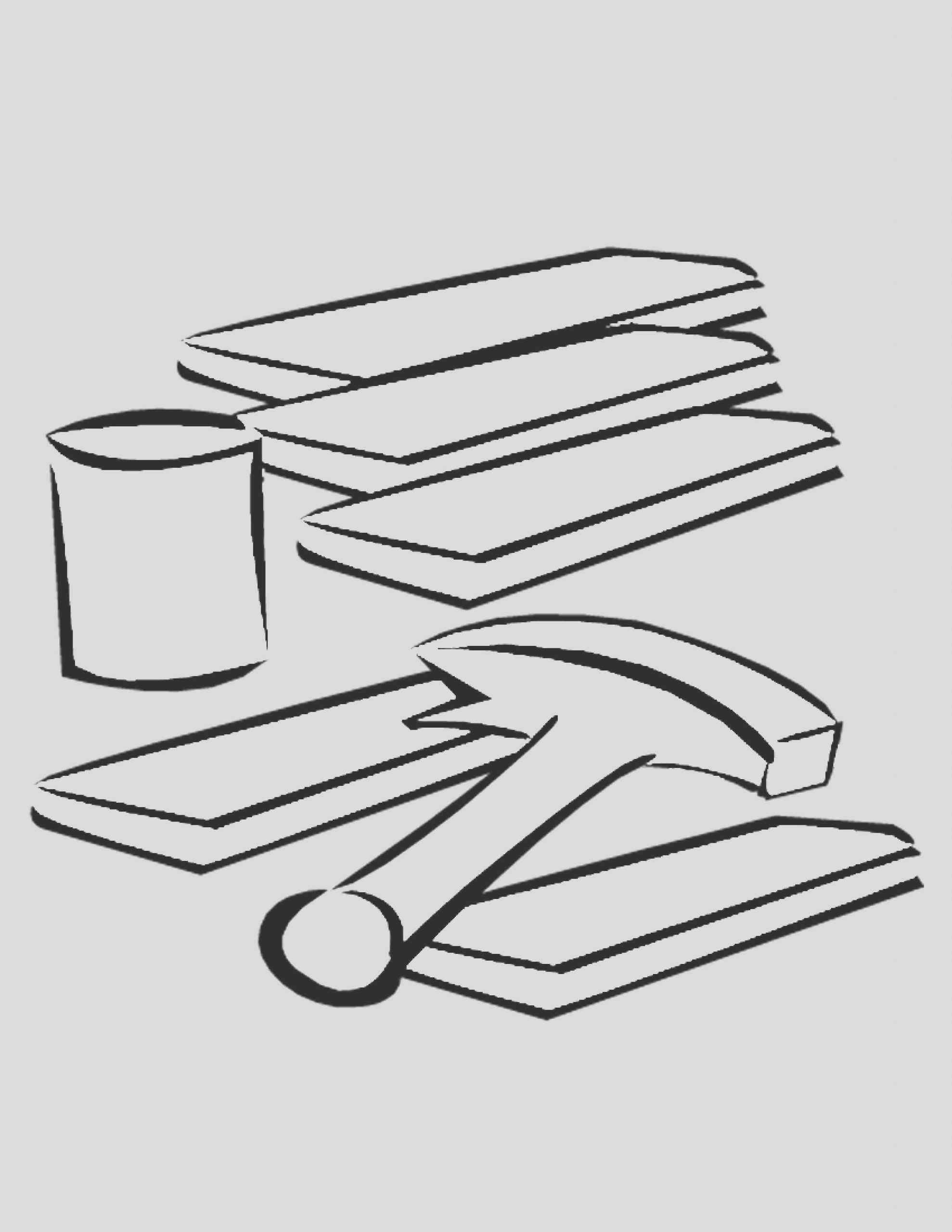 bdsm coloring pages printable sketch templates