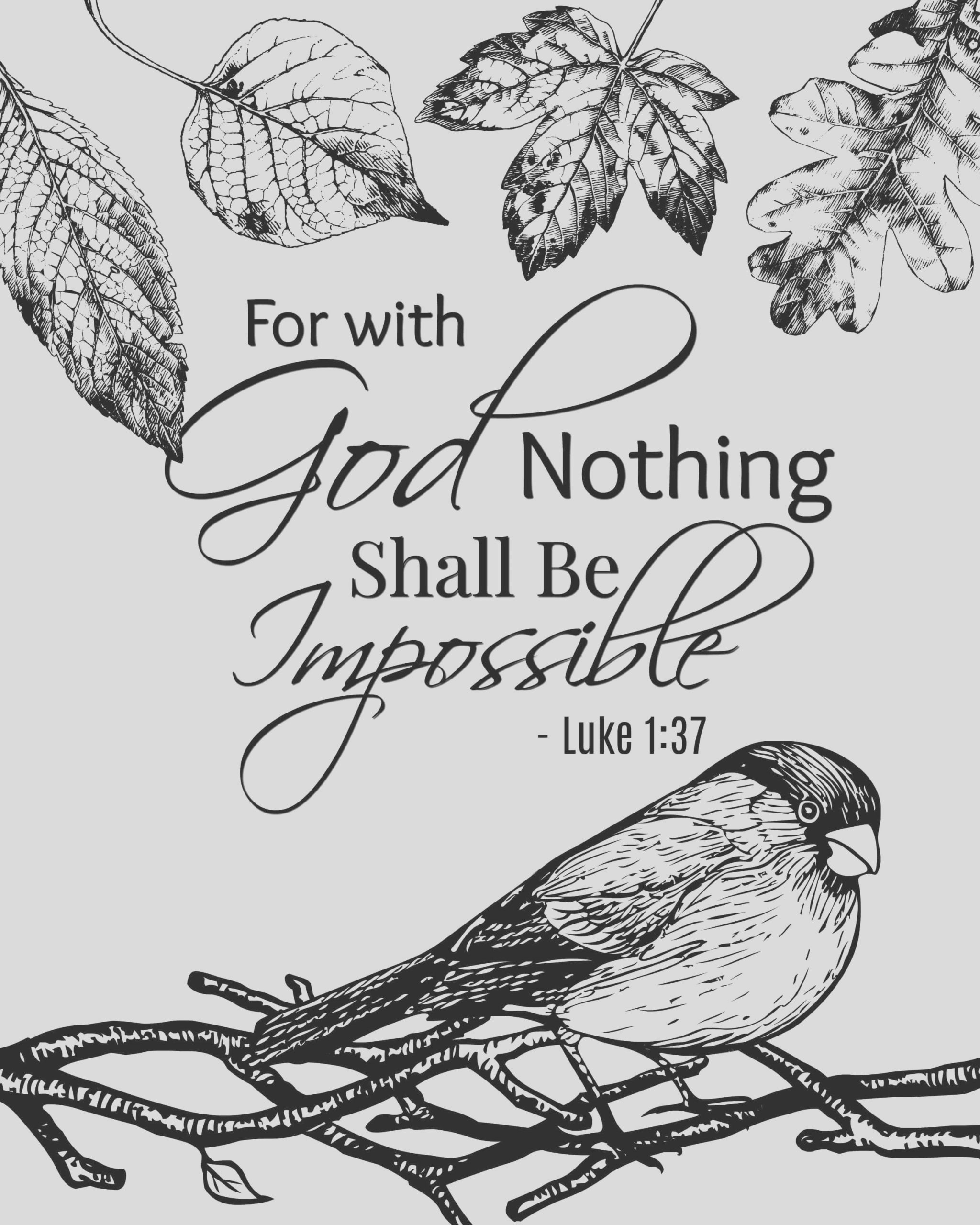 free printable bible verse coloring sheets