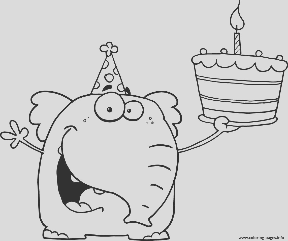 happy birthday s for preschoolers3928 printable coloring pages book 8731
