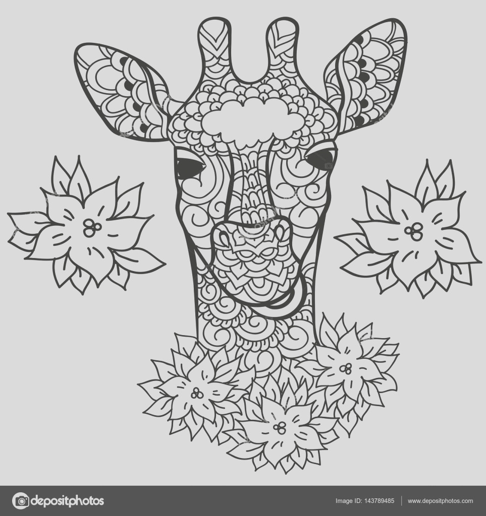boho coloring pages sketch templates