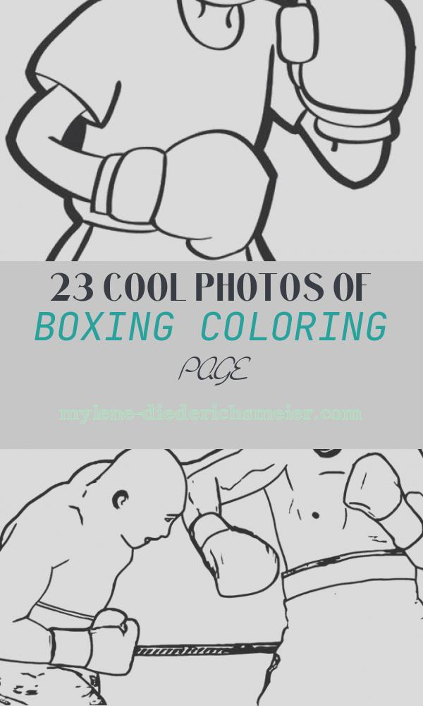 Boxing Coloring Page Beautiful 19 Best Boxing Day Images On Pinterest