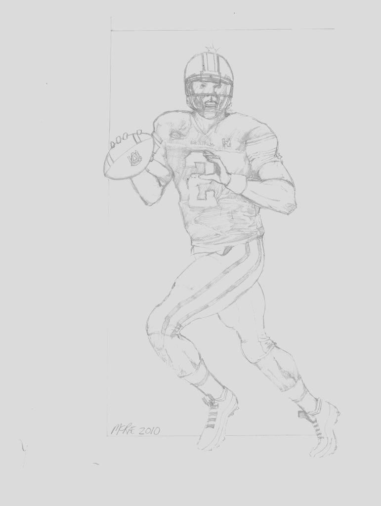 carolina panthers cam newton dab coloring pages sketch templates