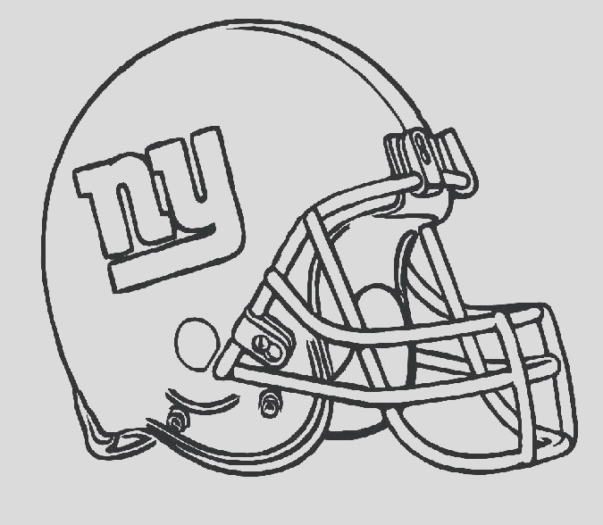 cam newton coloring pages
