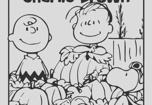 halloween coloring pages free to