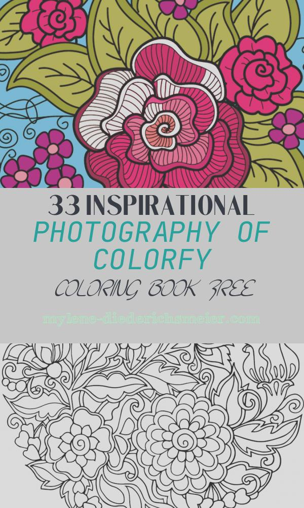 Colorfy Coloring Book Free Best Of Colorfy Coloring Book Free android Apps On Google Play