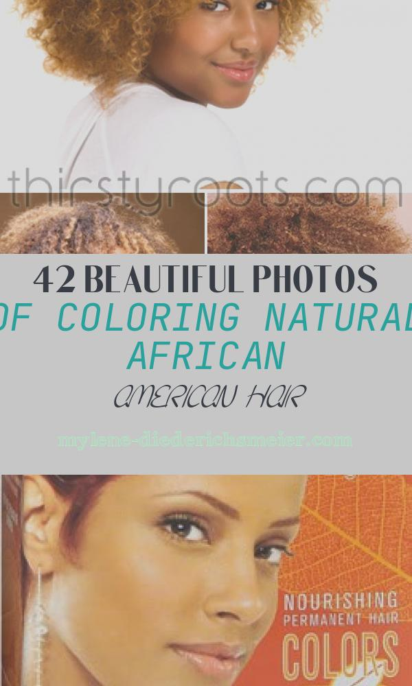Coloring Natural African American Hair Luxury Best Hair Color for Natural African American Hair