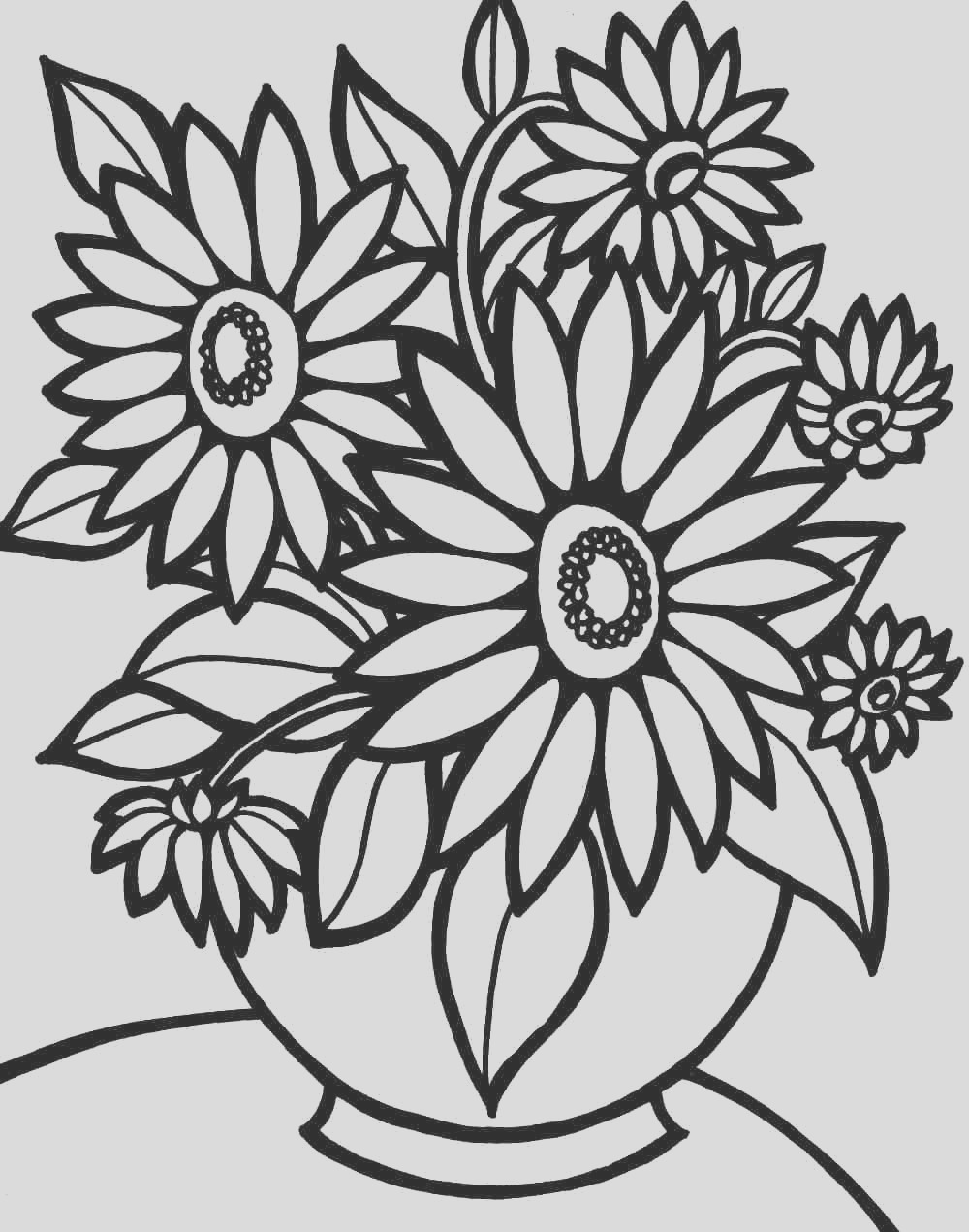 coloring pages for seniors