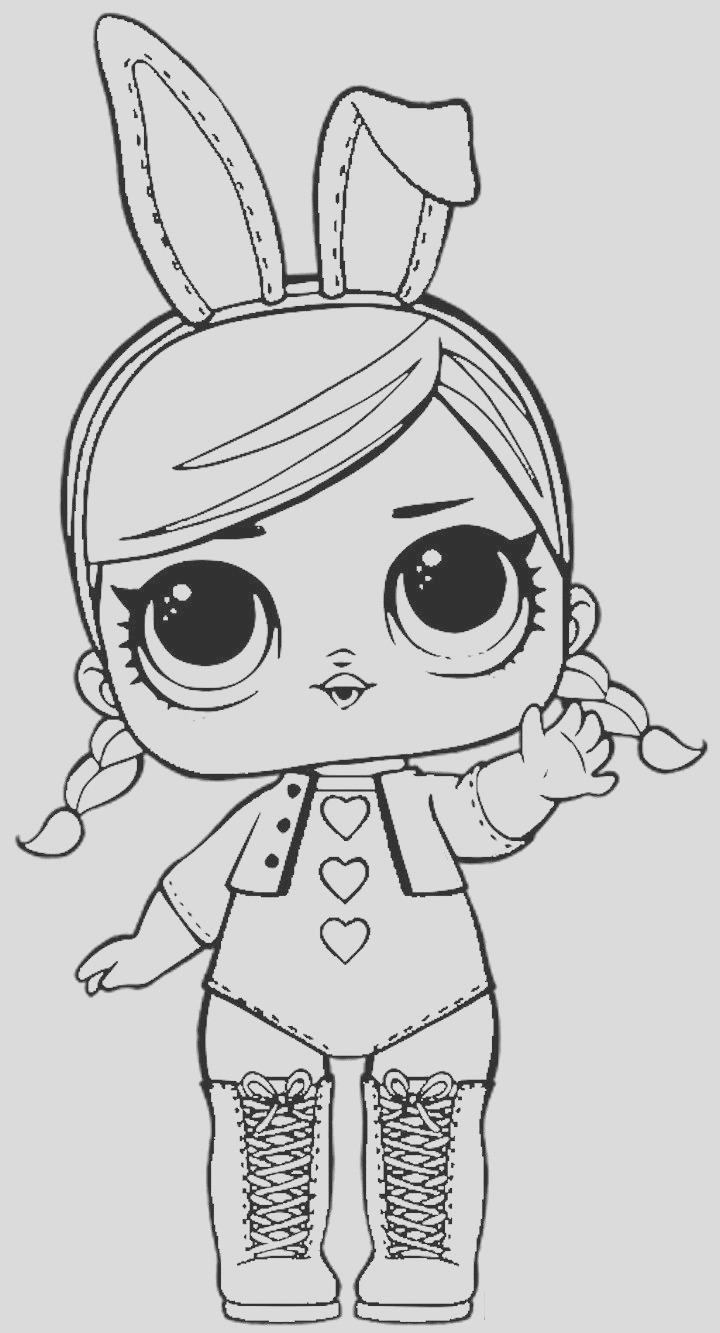 gorgeous design ideas dolls coloring pages doll lesson for kids 10 photosheep me to print adults printables