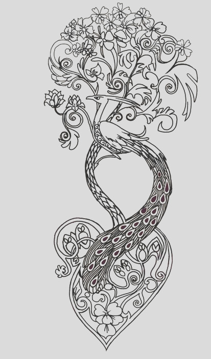 color v3 lang=en&theme id=976&theme=tattoos&image=coloriage adulte tatouage g 11