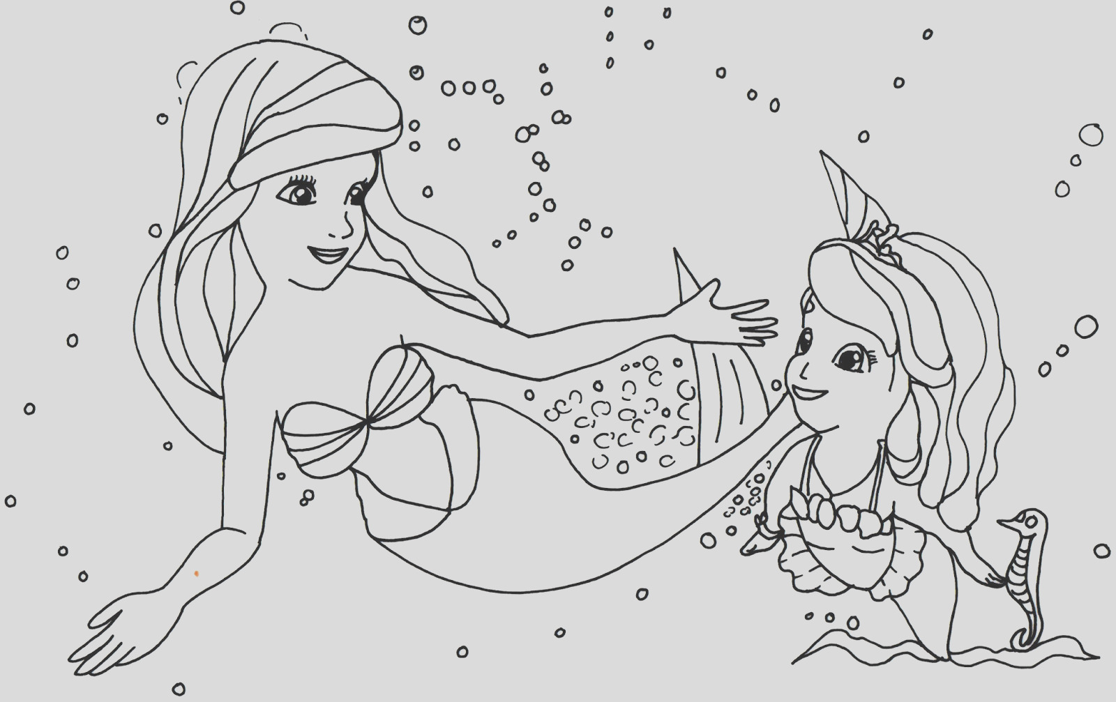 sofia the first coloring pages 1192