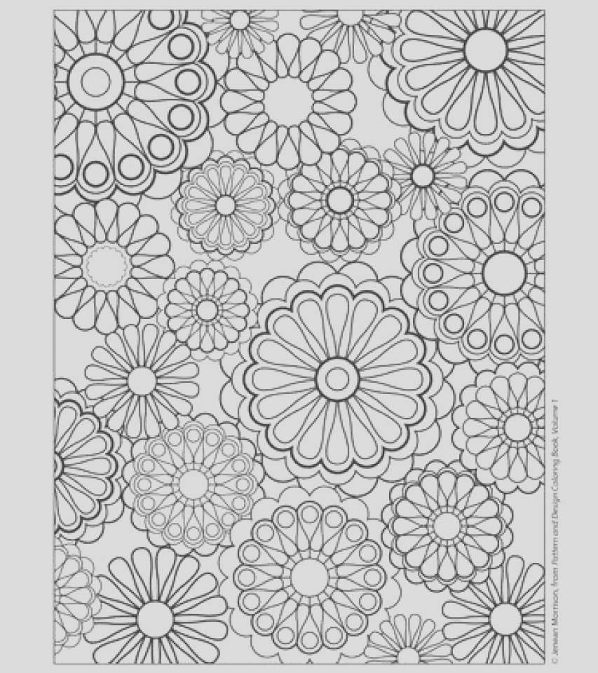 teen coloring pages free printable