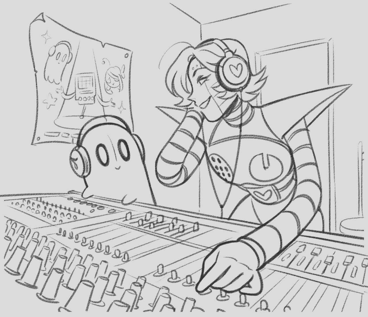 coloring pages undertale print this coloring page chara