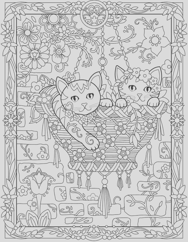 creative haven coloring pages by dover