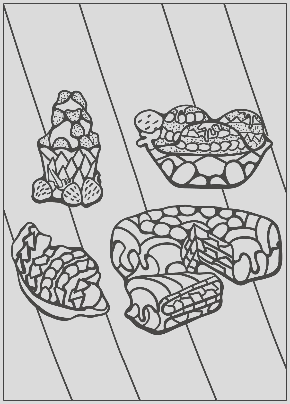 image=cup cakes coloring free book cupcake 11 1
