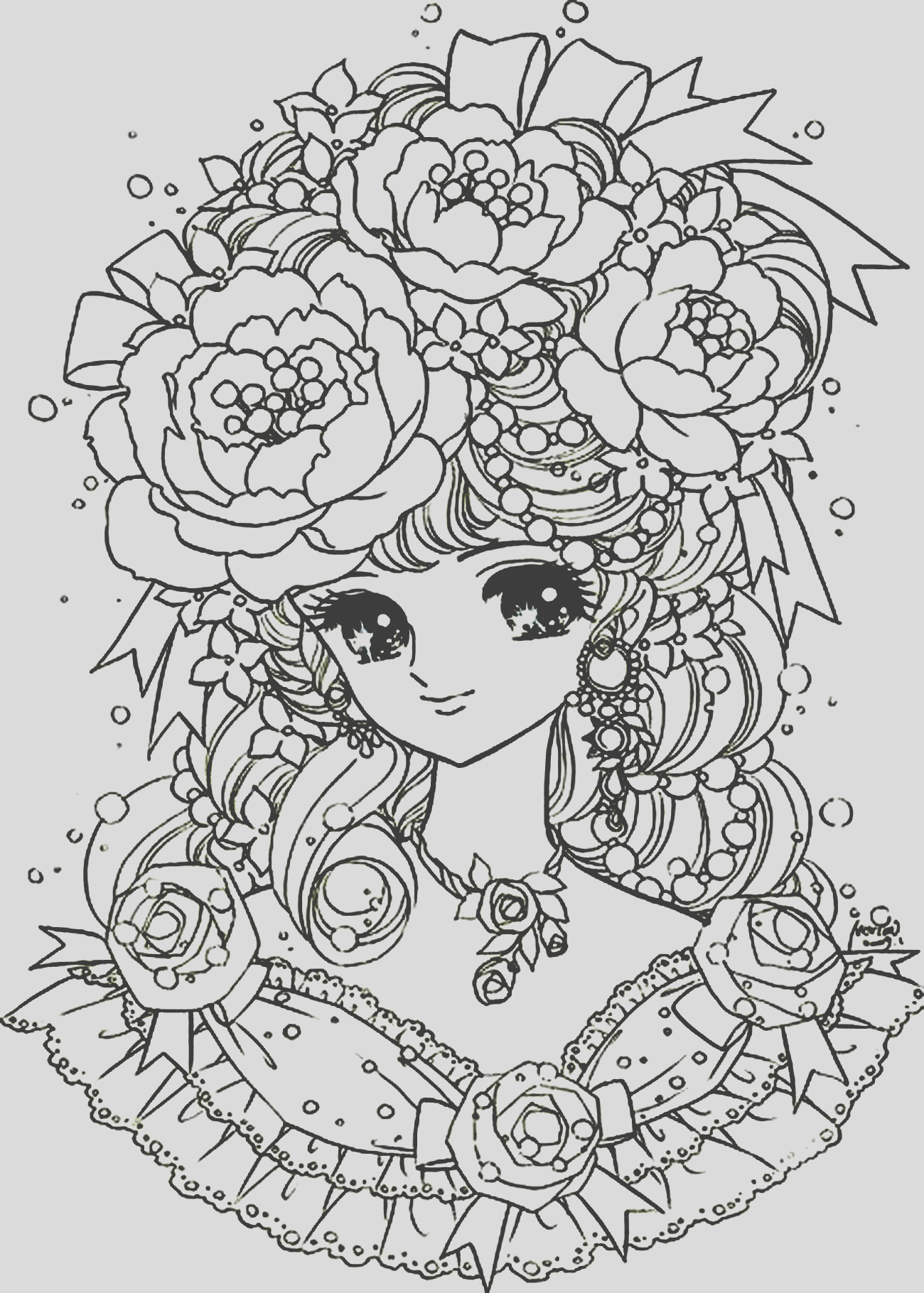 depression coloring pages