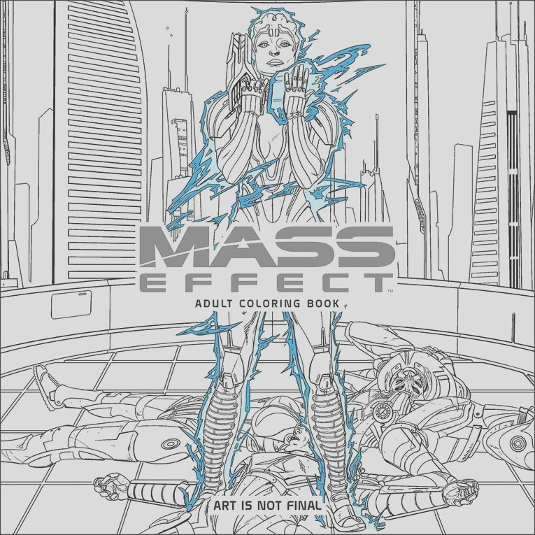 nycc 2016 dark horse will release new mass effect dragon age ics in 2017