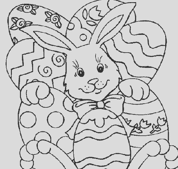 easter coloring pages 14 2