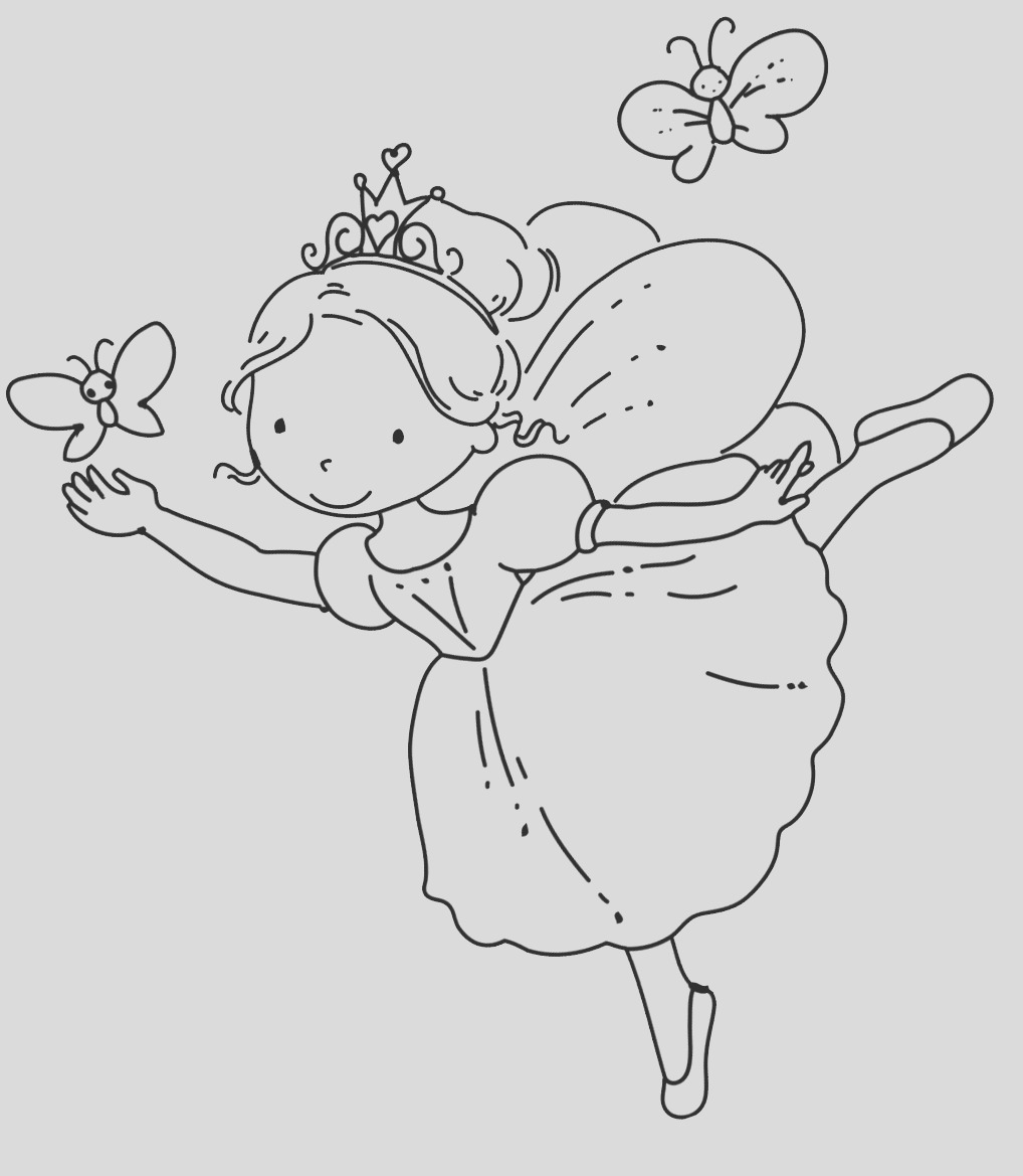here are three coloring pages of