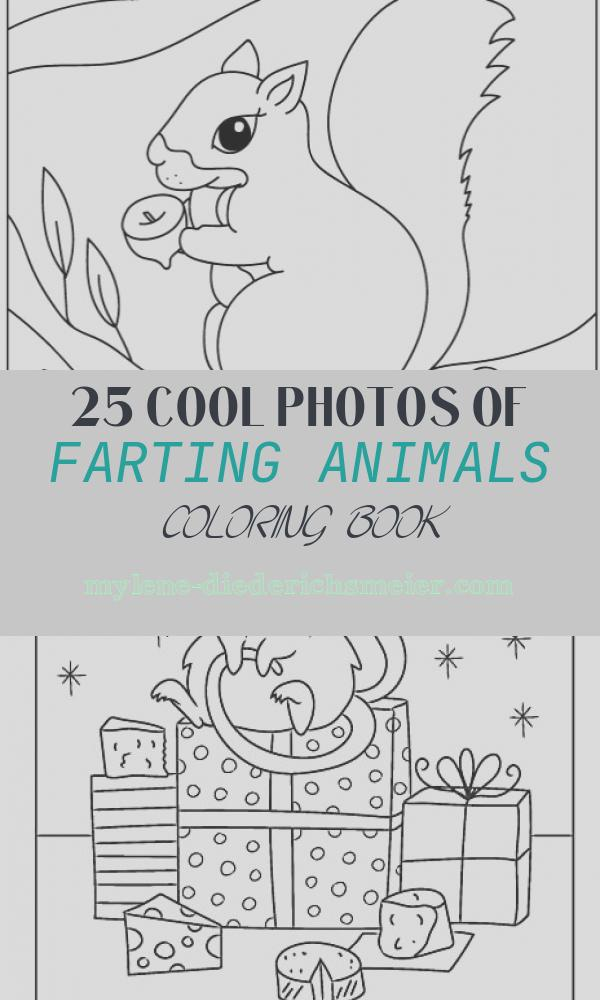 Farting Animals Coloring Book Inspirational Farting Animals Coloring Book I Buy Drunk