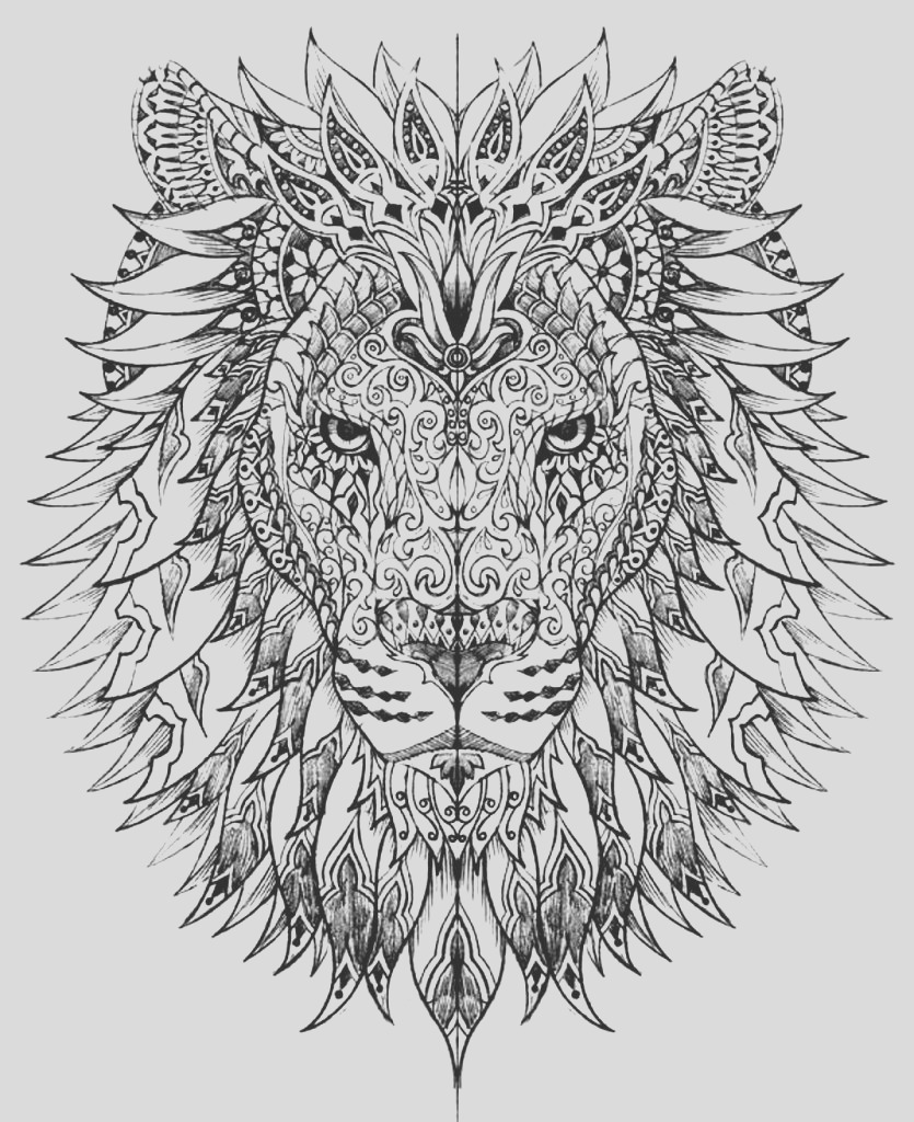 difficult coloring pages for adults grown up coloring pages free grown up coloring pages flowers