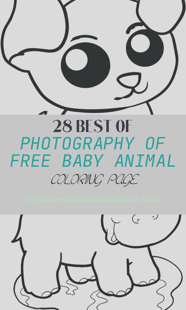 Free Baby Animal Coloring Page New Baby Alive Coloring Pages Coloring Pages for Children