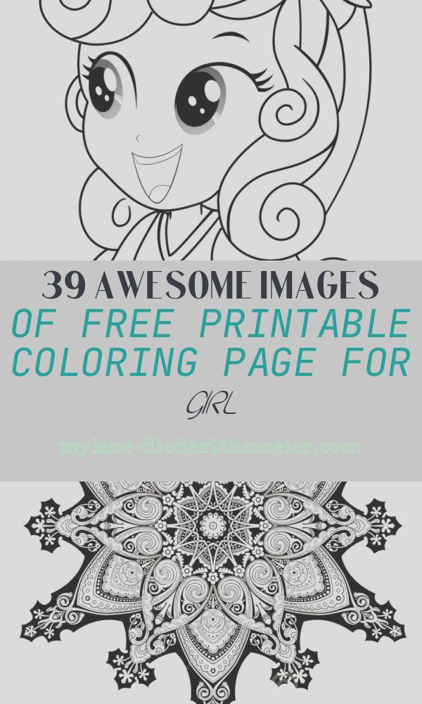 Free Printable Coloring Page for Girl Luxury Equestria Girls Coloring Pages Best Coloring Pages for Kids