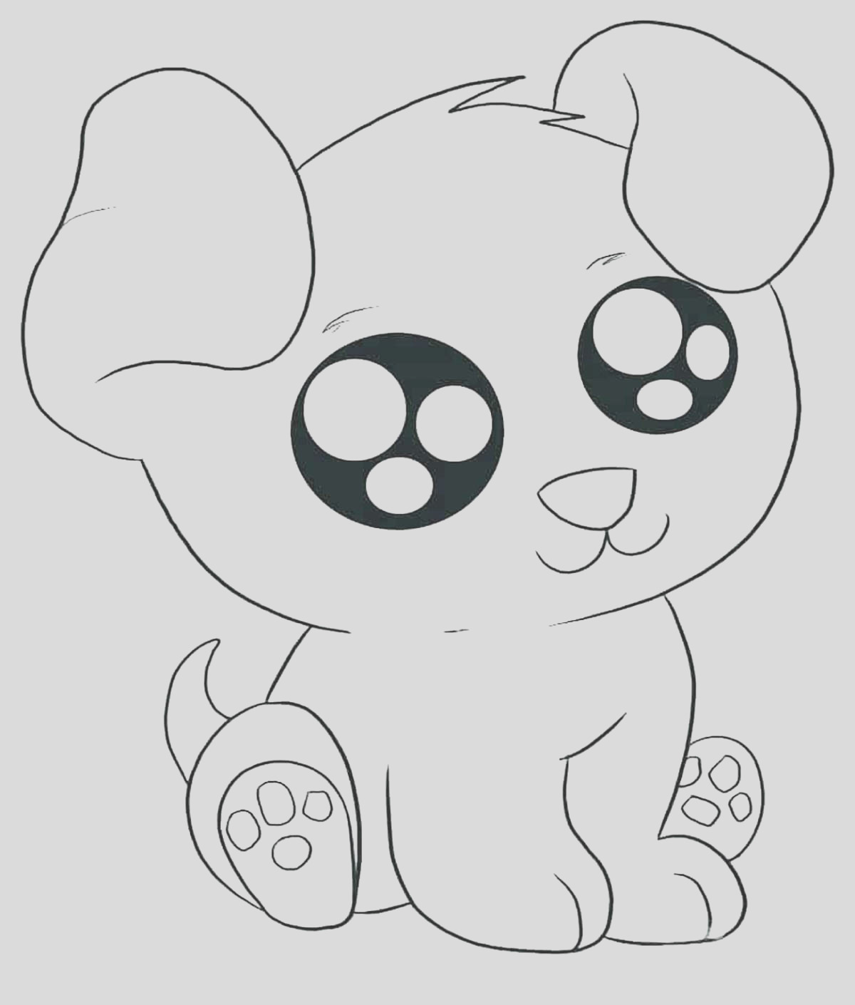 image=dogs coloring pages for children dogs 1