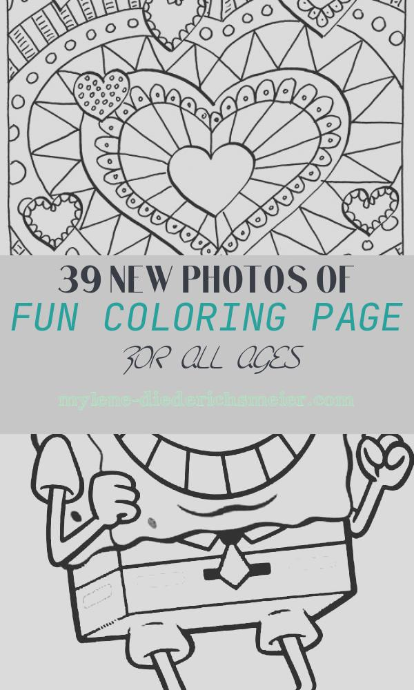 Fun Coloring Page for All Ages Beautiful Looking for Free Printable Valentines Coloring Pages