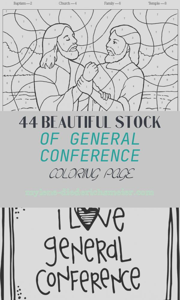 General Conference Coloring Page Beautiful General Conference Coloring Link is Dead but You Can