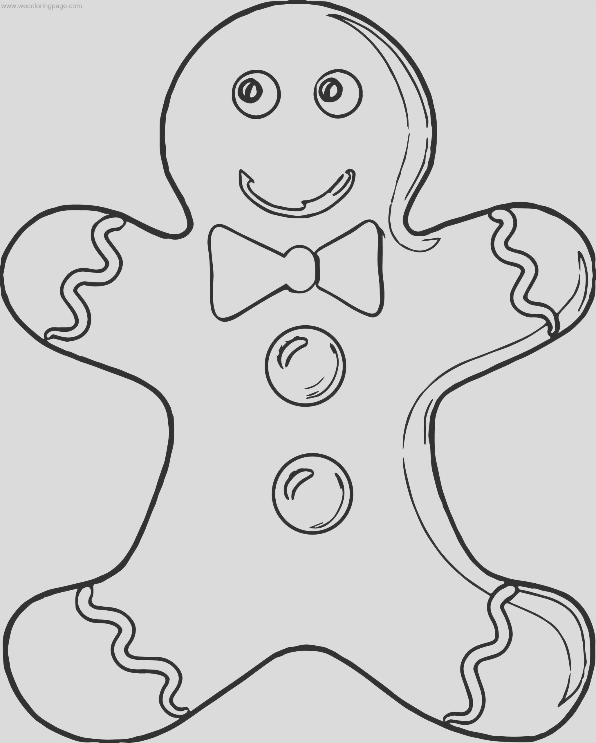 exchange gingerbread man cookie gingerbread house coloring page