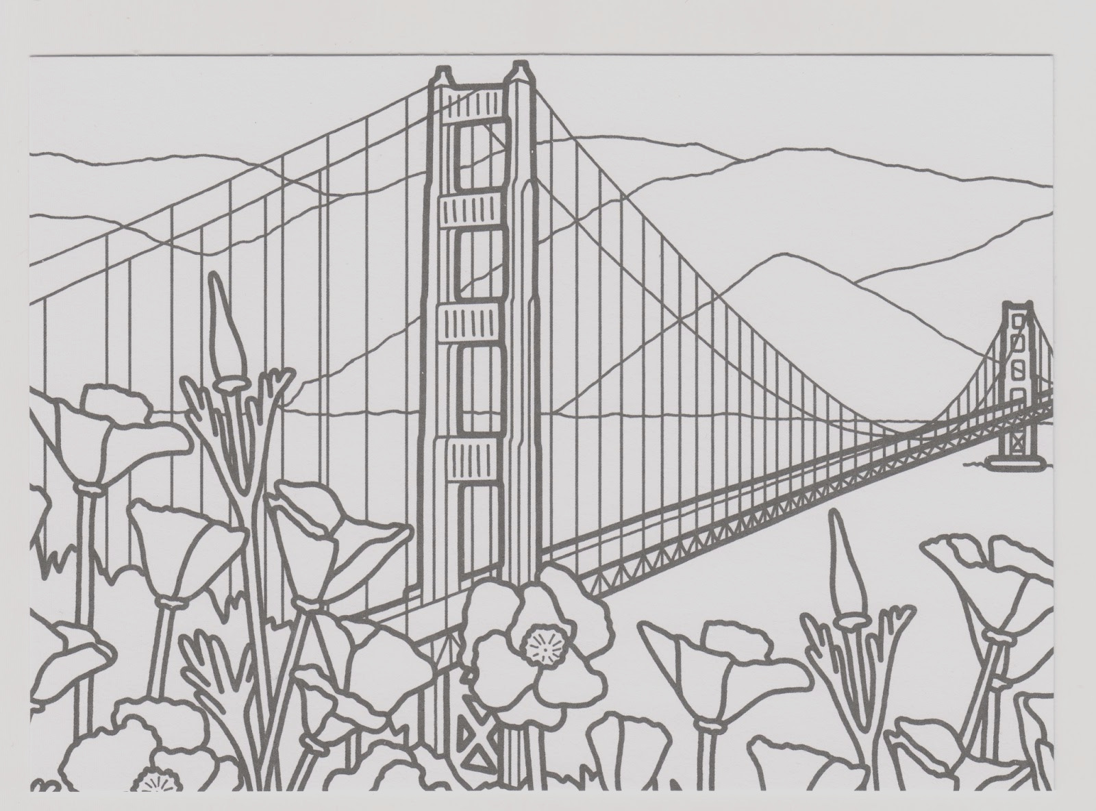 76th anniversary of golden gate bridge