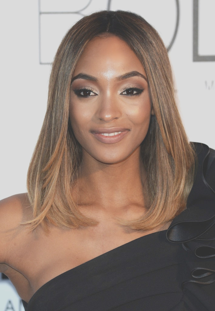 8 subtle hair color ideas to transition from summer to fall 2013 09