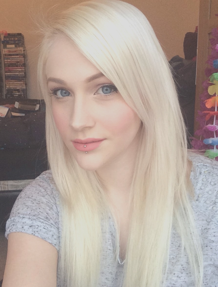how to dye halo hair extensions