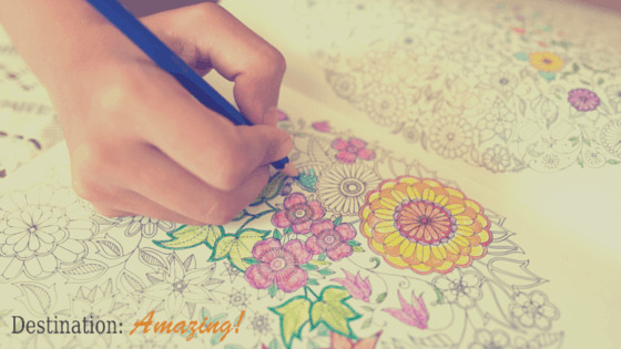 unbelievable health benefits prove coloring isnt just for kids